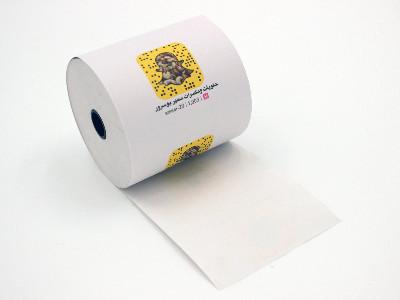 热升华转印纸可以用普通墨水吗?
