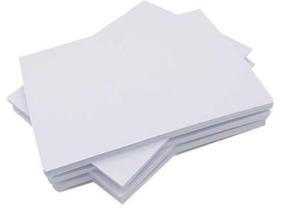 打印纸70g和80g区别