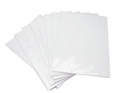 打印纸张大小尺寸都有哪些?怎么选择?