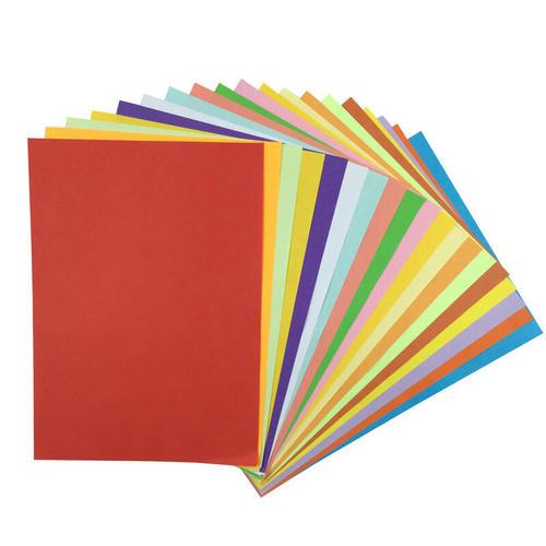 双胶纸与静电复印纸有什么区别?