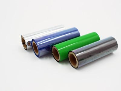冠威碳带和色带有什么区别呢?