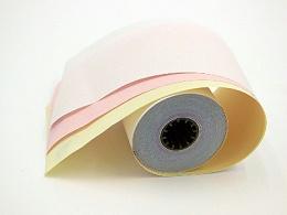 热敏纸是什么垃圾分类?