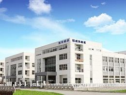 热敏纸生产厂家,热敏纸生产主要技术指标揭秘