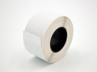 标签纸长期在高温环境下会脱落吗?