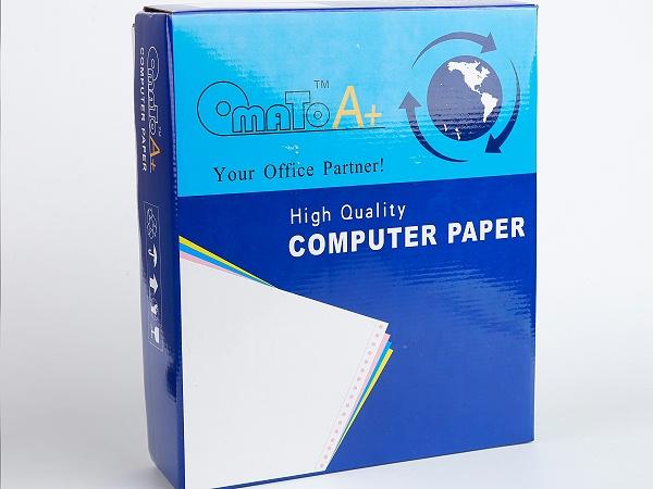 打印纸批发