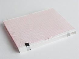 医疗记录纸厂家:心电图纸的应用有哪些?