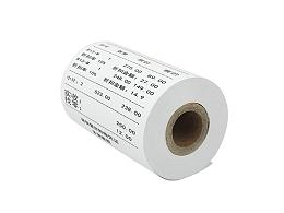 商超哪个方面需要用到热敏纸?