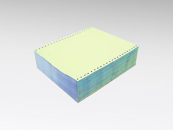 压感纸是什么?压感打印纸选购技巧