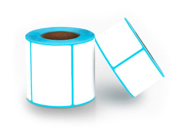 防水防油热敏纸