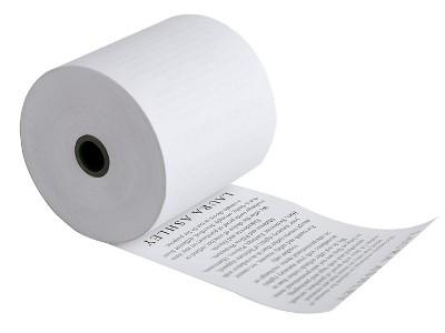 热敏打印纸原理是什么,热敏打印纸哪里买?