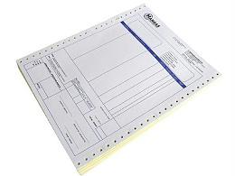复写纸有什么质量上的要求