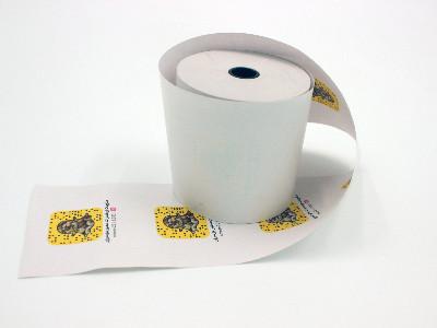 热敏打印纸规格如何选择?