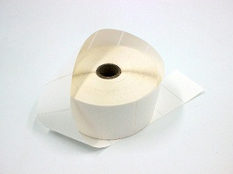 一般常用的印刷打印纸张有哪些?