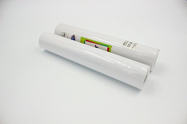 工程复印纸和一般复印纸之间有差别吗?