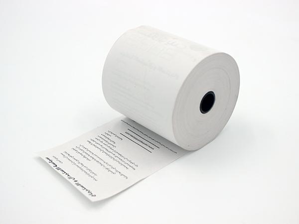 选购普通打印纸的要点