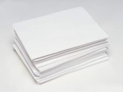 纸张打皱怎么回事?如何恢复?