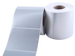 如何选择薄膜类不干胶标签?
