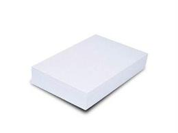 A4复印纸和复写纸两种之间到底有何区别呢?