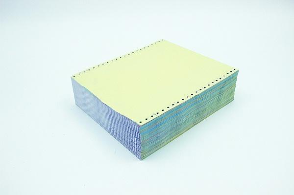 针式电脑打印纸
