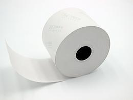 三防热敏纸是哪三防?一防与三防热敏纸区别