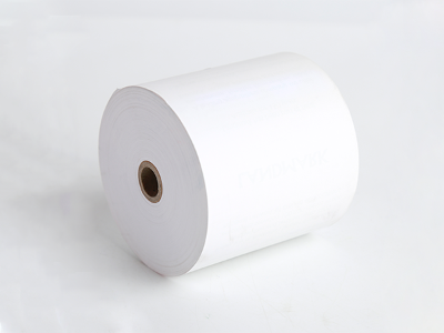 热敏纸与打印纸的区别在哪?热敏纸打印单可以入账吗?