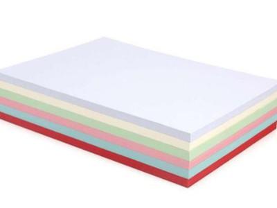 双胶纸是什么纸