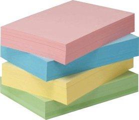 你知道这牛皮纸和双胶纸两种纸类的区别吗?
