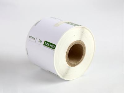 热敏纸和铜版纸哪个贵?
