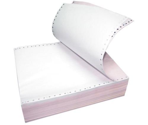 怎么解决打印纸对打印质量好坏的影响