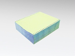 如何将打印纸废纸重新利用起来