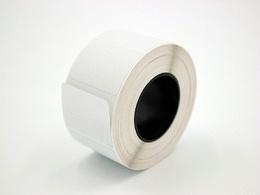如何选择名片印刷的纸张材质?