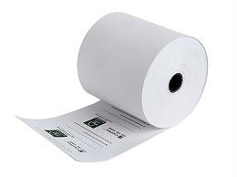 热敏纸在各行各业有哪些应用