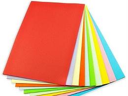 如何从生产原料怎么判断复印纸的品质