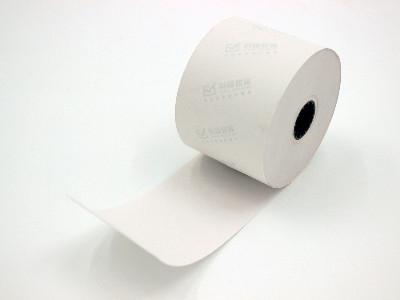 采购热敏纸,你应该关注这些检测指标