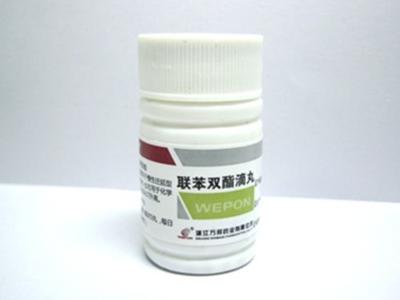 医用不干胶标签的贴标要求以及卫生要求