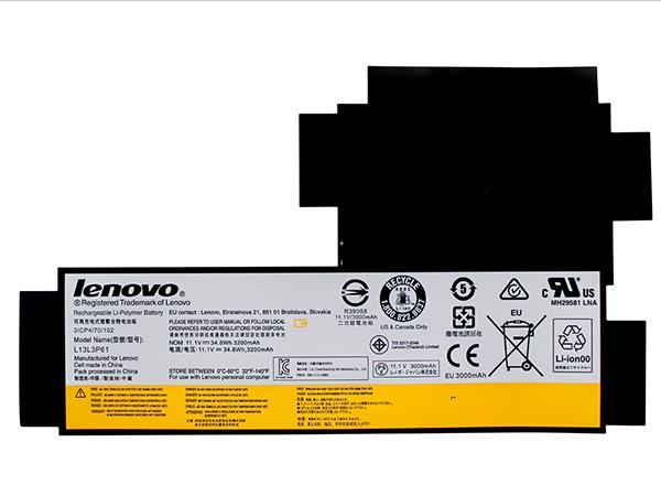 有关电池不干胶标签的这些小知识您知道吗